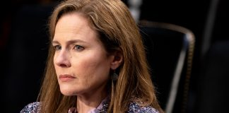 Amy Coney Barrett's Confirmation Ignites Calls To Expand The Court. What Does That Mean?