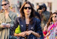 When The Arm Party Is Over: Inside The Rise & Fall Of The Man Repeller Aesthetic