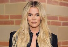 """This Shit Is Real"": Khloé Kardashian Reveals She Had COVID-19 Earlier This Year"