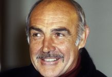 Sean Connery, legendary actor known for his role as James Bond, dies at 90