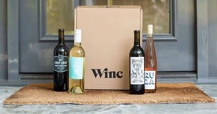 Wine Subscription Boxes & Services That Bring The Bottles To You
