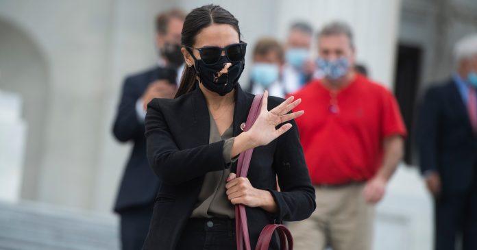 Fashion Is Political — Should Politics Be Fashionable?