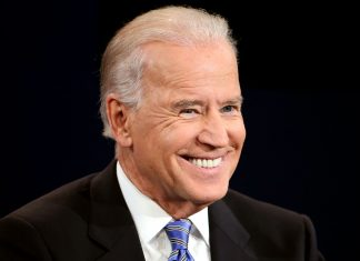 Can Joe Biden Still Win The Election? Yes! Here's How