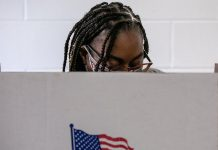 Angry About The Way Your Family Voted? Read This