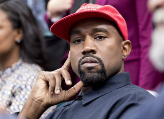 So, How Many People Actually Voted For Kanye West…?