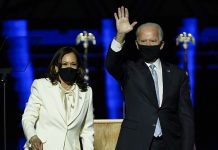 Why Biden's national mask mandate will be a national mask suggestion