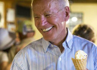 "Joe Biden needs to avoid a return to ""eat your peas"" budgeting"