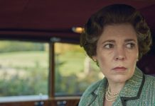 The Crown season 4: Is the queen a bad mom?