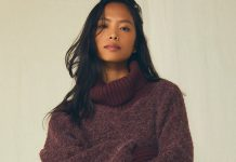 An Oversized Guide To The Best Oversized Sweaters