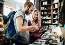3 Foolproof Ways to Attract Millennial Customers