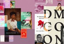 A guide to the must-read 2020 National Book Award finalists