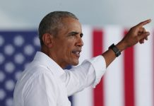 In his new memoir, Obama defends — and critiques — his legacy