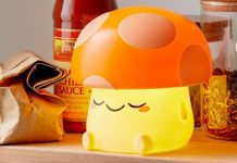 20 Quirky White Elephant Gifts That'll Cost You Under $20