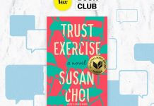 The mind-boggling end of Susan Choi's Trust Exercise, explained
