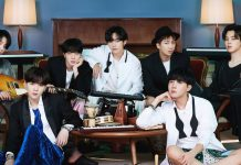 BTS's new album is sublime comfort pop for the soul in lockdown