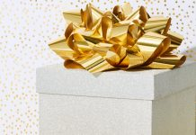 The Best Holiday Gifts Come From Small Businesses