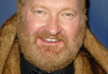 Trump's Retweets Of Randy Quaid Prove That Everything's Just Great In The White House