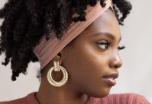 For Us, By Us: 17 Businesses Owned By Black Women To Support On Black Friday
