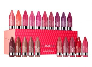 20 Gifts Perfect For The Lipstick Lover In Your Life