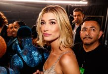 Hailey Bieber Just Shared Her Entire Winter Skin-Care Routine