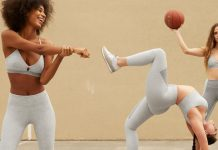 8 Fitness Gift Cards For Your Virtual Workout Crew