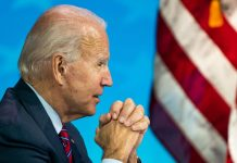 What Joe Biden could do to bring down drug costs