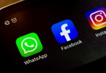 Why the US government wants Facebook to sell off Instagram and WhatsApp