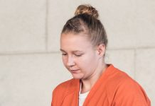 Reality Winner Is Still Serving A 5-Year Prison Sentence. Here's Why She Should Be Pardoned