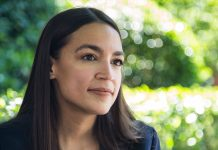 "AOC Says ""We Need New Leadership In The Democratic Party"" — She's Absolutely Right"
