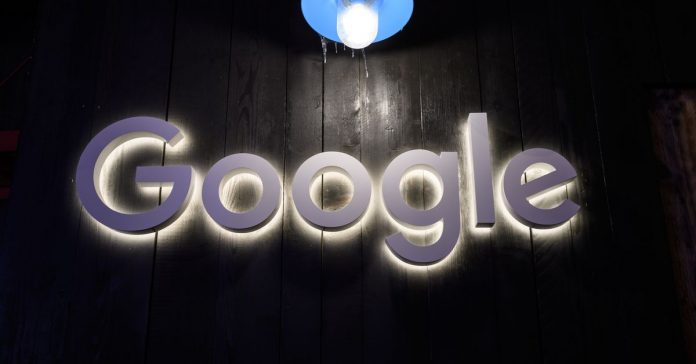 Google got hit with another huge antitrust case, this time over its ad monopoly