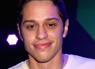 Pete Davidson's Tattoo Collection May Not Be Around Much Longer