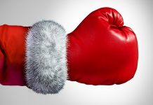 Boxing Day, explained