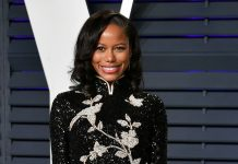 Ma Rainey's Black Bottom Star Taylour Paige On That Chadwick Boseman Scene You Can't Stop Thinking About