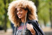 5 Breakout Haircut Trends To Watch In 2021