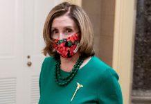 No, It's Not Sexist To Call Nancy Pelosi Rich