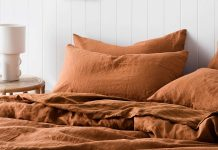 24 Eco-Friendly Bedding Brands (& Deals You Can Score On Them)