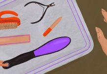 Confessions Of A Celebrity Medical Pedicurist