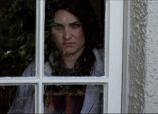 One Good Thing: Housebound is the perfect horror comedy for the perpetually quarantined
