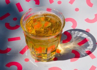 Hair Of The Dog: A Cure For Hangovers Or A Terrible Idea?