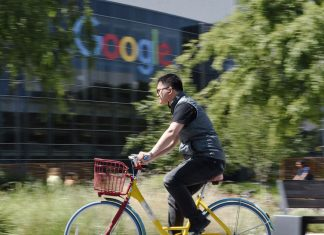 Google's new union, briefly explained