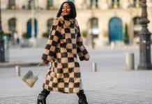 5 Coat Trends Taking Over Instagram This Winter