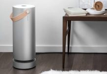 Refresh Your Space With These Top-Rated Air Purifiers