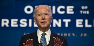 Joe Biden's $1.9 trillion Covid-19 stimulus plan, explained