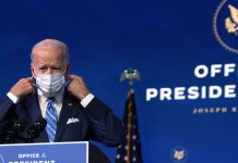 Biden's plan to fix the Covid-19 vaccine rollout, explained