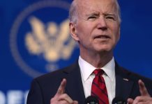 "How Biden hopes to use executive actions to address America's ""compounding crises"""