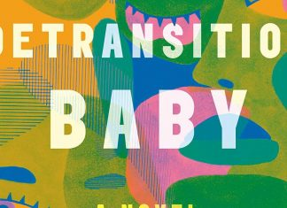 One Good Thing: Detransition, Baby lays bare the innermost thoughts of trans women