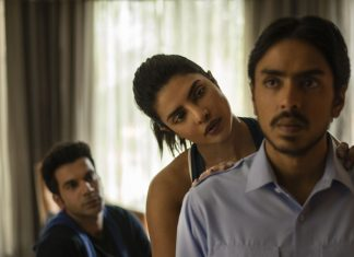 Netflix's The White Tiger takes on Slumdog Millionaire, but it doesn't stop there