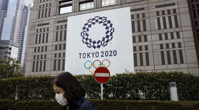 Are the Olympics still going to happen in 2021? Here's what we know.