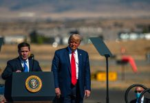 The Arizona GOP censures 3 prominent members for not sufficiently supporting Trump