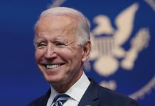 Biden Is Ending Private Prison Contracts — A Real Step Forward For Racial Justice